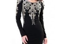 buy dresses online / Parties are the right time for dressing as you wish to, for the reason dress codes have become quite annoying everywhere we go.