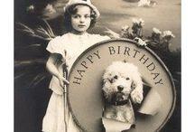 Johara belmonte / Happy birthday ate!