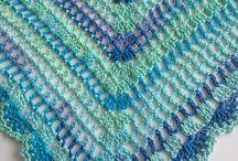 tricotaje si crosetaje