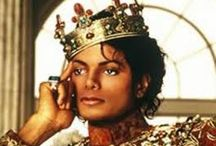 Michael Jackson / All about MJ