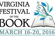 Favorite Virginia Festivals Near Montfair Resort Farm
