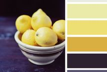 mood color mixes