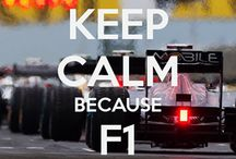 """Formula 1, the passion....... / My Passion, the cars, the drivers, the race, the skill.  """" Formula 1 only ....... No Porn or advertising on my boards, tks """""""