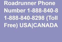 roadrunner service