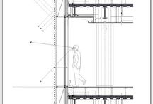 Design / Sketches and #info