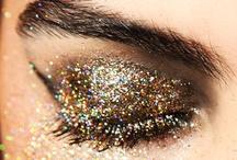 makeup. / by Kayla LoBretto