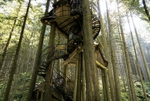 Cool Structures!!