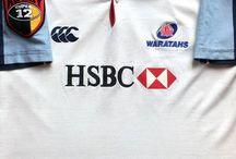 Classic NSW Waratahs Rugby Shirts / Classic, vintage & retro New South Wales authentic Waratahs rugby shirts from the past 30 years. Legendary players and memorable seasons from the years gone by.  Worldwide Shipping   Free UK Delivery
