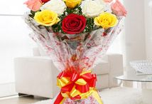 Online Flower Delivery / When you Order flowers online you choose a convenient but also very thoughtful way to send a beautiful gift to someone. If you want to find the highest quality flowers to be delivered then you need to find the best available online florist. Celebrating happy times by delivering fresh flowers & fabulous gifts to your loved ones is what we at Ferns N Petals is known for, more than 2 decades for now. If you want to Send Flowers Online, I would recommend this website for flower delivery.