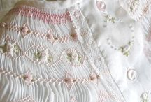 Baby and Children's clothes / All baby and children's clothes