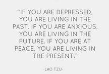 Buddist quotes
