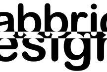 Fabbrica Design /  La Fondation de l'Université de Corse a créé A Fabbrica Design, projet centré sur la production design en Corse, et prendra la forme d'une résidence d'artistes-designers de 5 mois. La première édition de la résidence (2014-2015) va se consacrer à un matériau local : le bois.