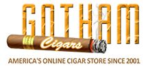 Buy Winchester - Little Cigars