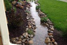 Esővíz :)