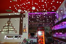 GERONIMO Xριστουγεννα 2014-2015