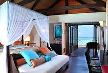 Maldives / How would a trip be to Maldives