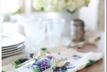 Home DIY Projects / by Splendid Stems