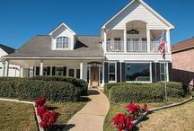 Herald & Co Homes for Sale !
