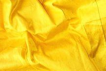 yello / some yellow things