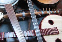 Music, Musical, Musician, Musical Instruments / Music, Musical, Musician, Musical Instruments