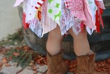 Kid clothes Ideas