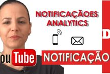 Dicas para Youtubers / Novo recurso Tela Final Beta Youtube Dicas para Youtubers Inscreva-se aqui: http://goo.gl/fbf8HB https://goo.gl/Iy8BMb
