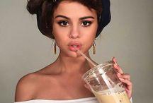 § Selena §
