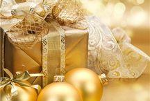 ARANY GOLD - LUXUS / Minden ami a luxus élettel kapcsolatos Everything that is related to luxury life.   ARANY ÁRFOLYAM ITT : http://www.bav.hu/tortarany-arfolyam
