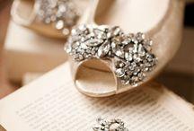 Wedding LUV / by Gypsy Sisters