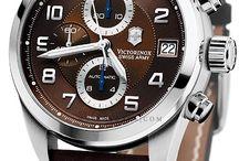 Relógios clássicos