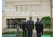 GC quotes / Quotes from General Conference