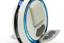 electric unicycle / unicycles electric