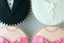 Pasta tasarımları