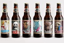 we <3 packaging / Inspiration 4 create incredible packaging.