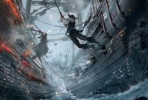 Assassin' s Creed IV - Black Flag