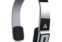 +@#JitTech™^* / +#Jitdrive™^*, +#MobiJits™^*, +#Jitlinks™^7 = +#Gadgets > http://soundcloud.com/kronos/tron-prom-mast1 / by +#@Kronos Nyne™