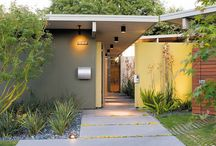 build / House design