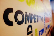 Uzina | CrossFit Columna - Sala afiliata de CrossFit in Bucuresti / Cum arata sala noastra de CrossFit, ce antrenamente facem si cum lucram si ne distram cu atletii la antrenamente.