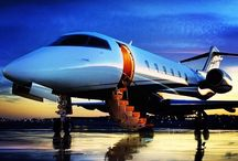 Privatjet | Businessjets | Charter | Rent a JET  |private plane | FirstJet Aviation | book a jet