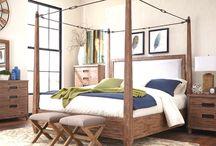 DOH Bedroom