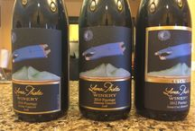 Featured Wines / Current and past wines featured by Wine Club of the Santa Cruz Mountains. Check our store for great offerings!