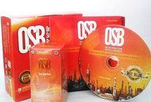 Agen OSB Purwakarta, Agen OSB Jawa Barat 0858-7161-4243 (WA/Call)