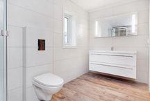 Toalett plan 1