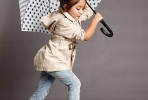 Μπότες βροχής