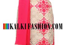 Unstitched Salwar Kameez Collection / Check out our new collection of unstitched salwar kameez.
