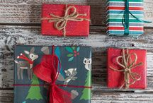 Free Paper Printables / Free Paper Printables: Gift Wrapping, Crafts, Gifts, Boxes,