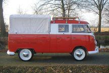 Volkswagen Classic / VW Classics for Sale