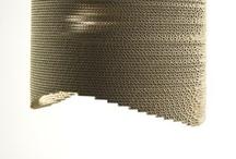 Design sedicilab - andrea