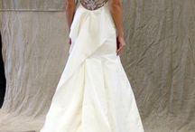 Wedding bells  / weddings