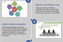 Digitaalisuus ja eLearning